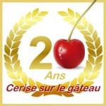 20-ans-cerise-centre