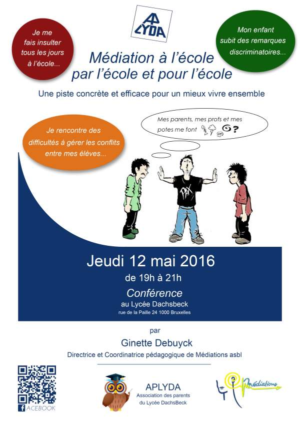 affiche_conference_mediations_mai2016_600