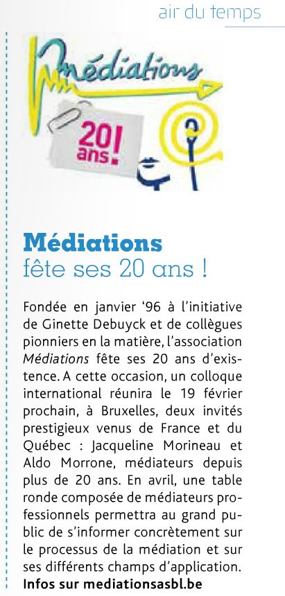 agenda_plus-20-ans-mediations