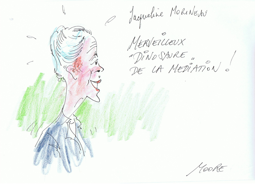 caricature-morineau