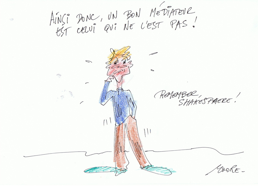 dessinservicemediation