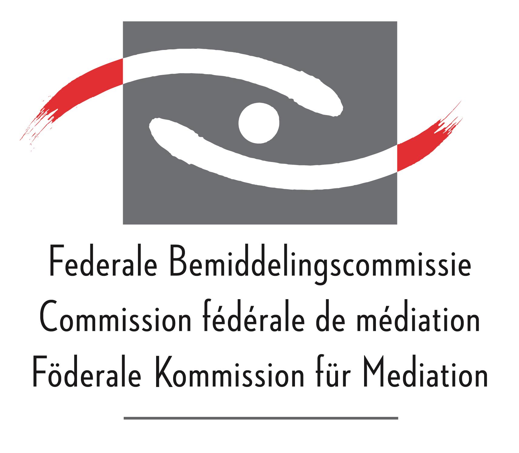 logo-CFM
