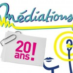 medations-asbl-20