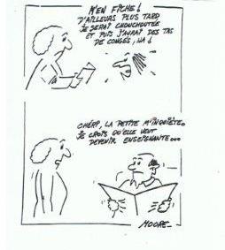 pedagogique-1