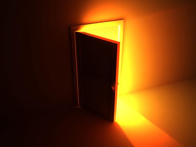 Porte ouverte m diations asbl for Porte ouverte